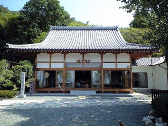 Hosen-ji (Kyoto)