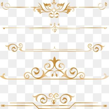 Zolotaya Granica Bordyurnoe Zoloto Granica Zoloto Png I Psd Fajl Png Dlya Besplatnoj Zagruzki Powerpoint Background Design Gold Border Design Digital Graphics Art