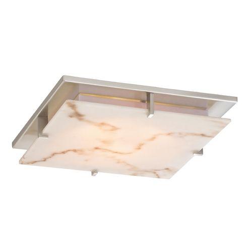 decorative alabaster ceiling trim for recessed lights ceiling lights. Black Bedroom Furniture Sets. Home Design Ideas