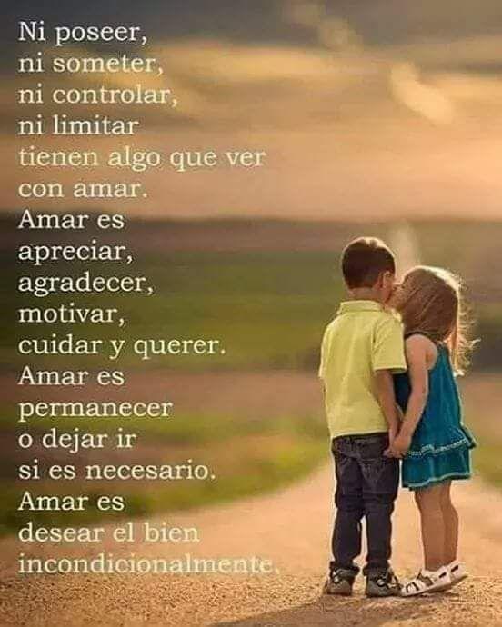 Amar Es Te Extraño Tanto Amor Te Amo Y Frases De Amor