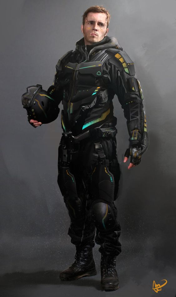 Dark Operations Squad [WIP] 17564c9dd933912cc9149cea257b464c