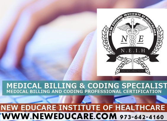 With the increase in the nation's aging population, along with the implementation of ICD-10 in 2014, there is and will continue to be an added demand for medical billing and coding professionals to assist the provider community with the increase in patient encounters and medical chart reviews that will require the services of these highly trained professionals. http://neweducare.com/