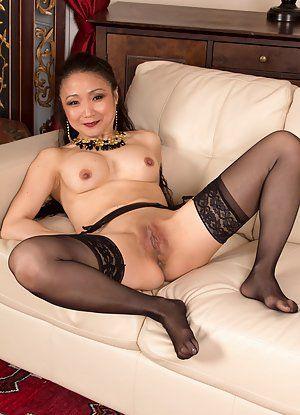 asian old women - Nude Mature Asian Women, Mature Ladies, Naked Old Women
