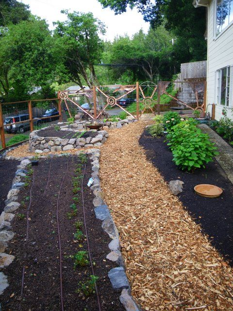 Ideas For School Gardens Design It Seems Important To Me To Make School Gardens Both Instructional .