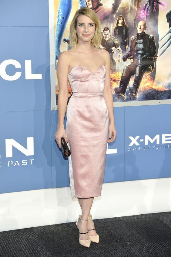 19 Kate Ermillio Screen Actors Guild