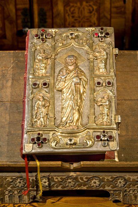 assetto corsa crack codex seraphinianus