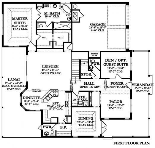 House Plans Home Building Plans Construction Floor Plans House Plans Floor Plans Building Plans House