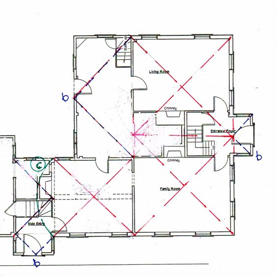 175a4087edcf293558779e3f2b1170f8 Create Floor Plans Online For Free With Create House Floor Plans On Create Floor Plans