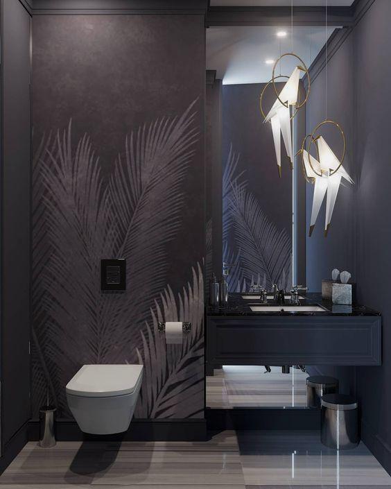 56 Bathroom Interior Trending Today interiors homedecor interiordesign homedecortips