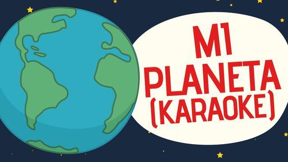 Esta canción nos enseña a cuidar nuestro planeta. En Toobys encontrarás las…