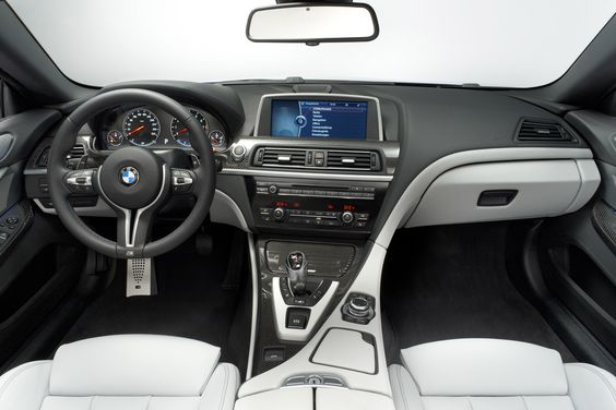 2013 Bmw M6 Coupe Picture 15 Bmw M6 Bmw M6 Convertible Bmw M6 Coupe