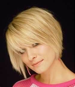 swing bobs with bangs - Bing Images