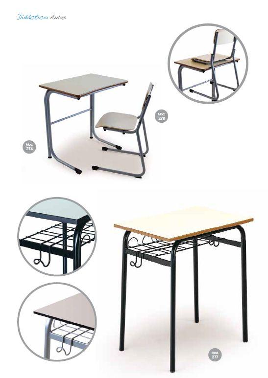 #aulas #espacios  #multiciplinares #educacion #colegios  #mobiliario  #chair #sillas