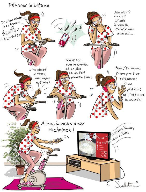 .penelope-jolicoeur.humour  - Page 2 175dc6b9cdbbdae191598508037ac5db
