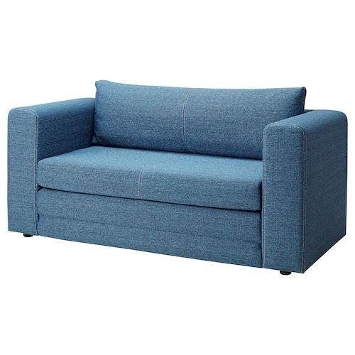Suchen Ikea Bettsofa Couch Gunstig Sofa