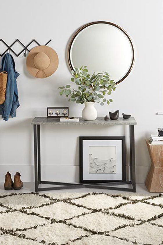 15 Best Places To Buy Furniture Online Where To Buy Cheap