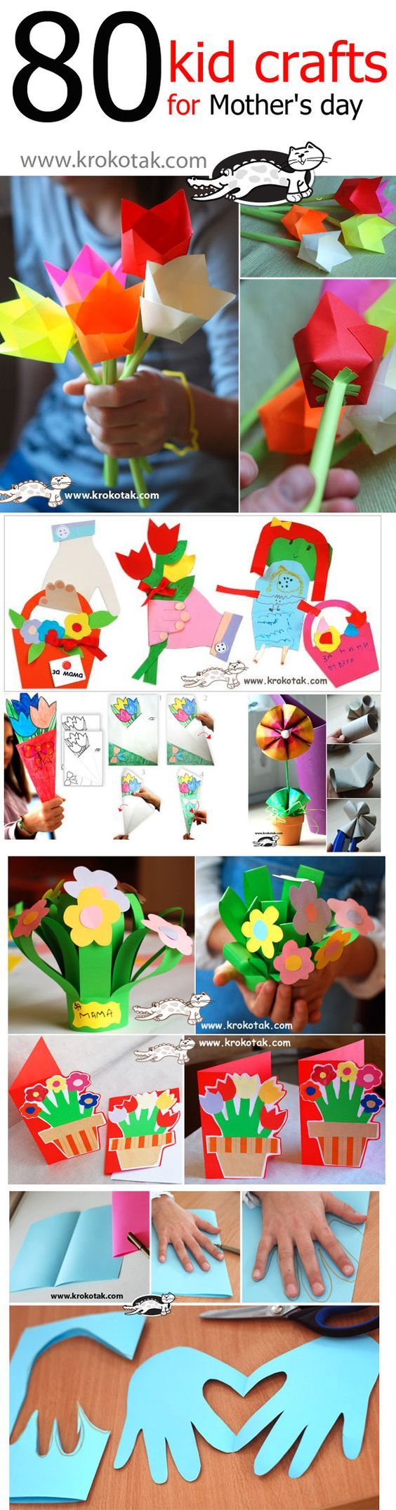 80s kids autism classroom and kids crafts on pinterest for Craft ideas for autistic students