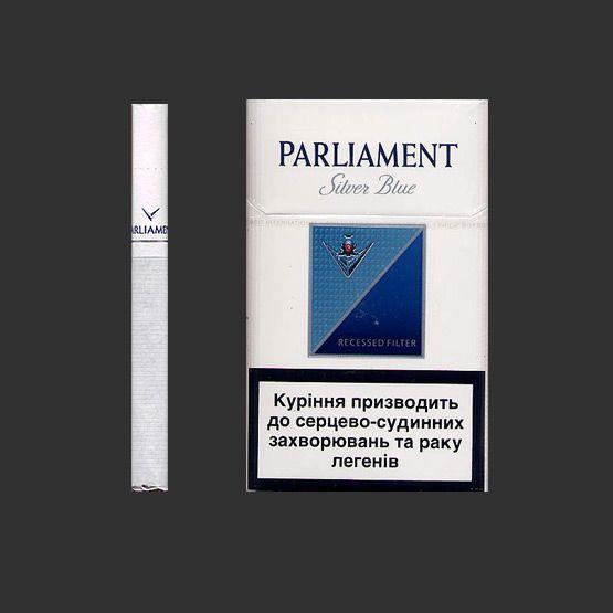 Купить сигареты парламент оригинал сигареты партагас купить