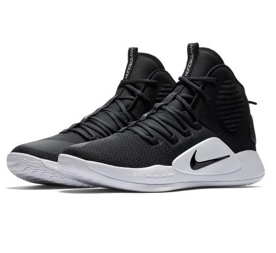 puma zapatillas hombre basket