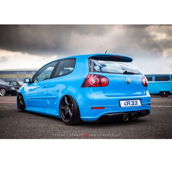 vw golf r32 mk5 that colour tho vw 39 s pinterest golf and colour. Black Bedroom Furniture Sets. Home Design Ideas