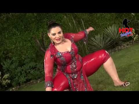 Pakistani mujra video clips