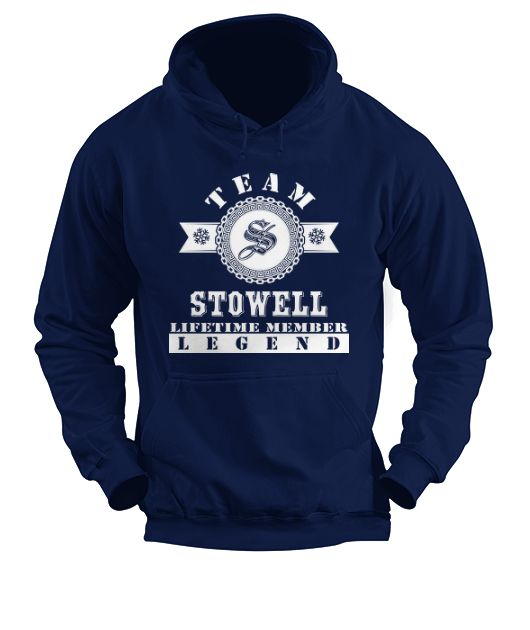 ORDER HERE NOW ---> https://viralstyle.com/TeeAwesome/stowell-tee
