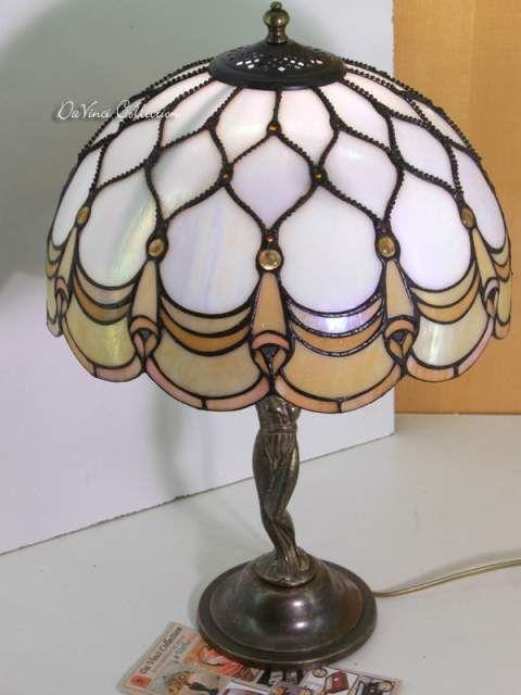 Lamp By Lorisdawn Designs Lamp Lighting Colorblast Avizeler