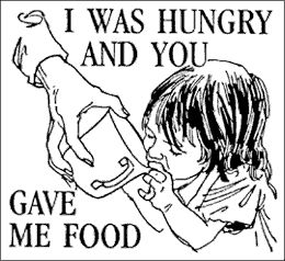 Hungry…What Kind Of Hungry Are You? | awakenedbride