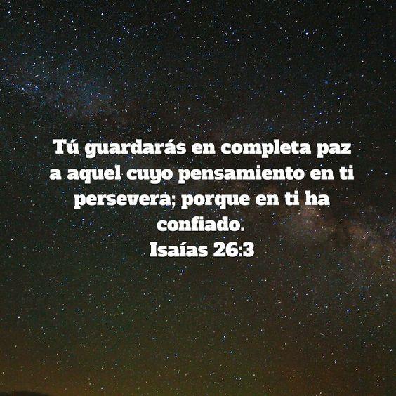 Y Dios dijo o (∩ ω ∩) o