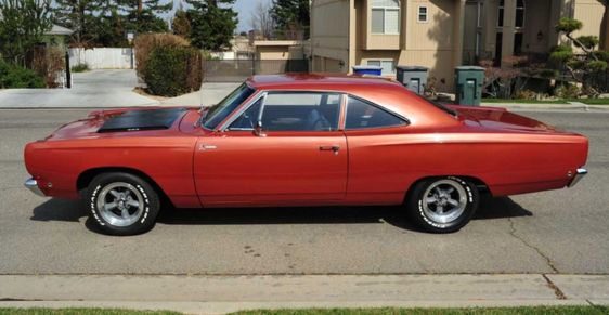 Custom Street Cars Home Page Ebay Auctions Trucks For Sale