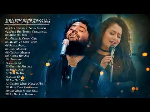 best indian songs mp3 free download