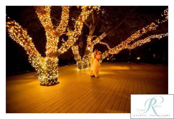 Ceremony site at the Vintage Elegance Wedding at Antebellum Oaks wedding venue in Austin, Texas // Yellow Umbrella Events - Event Planner/Designer // Two Rings Photography - Photographer