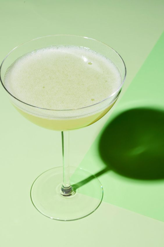 """NYT Cooking: The earliest known recipe for this bracing little number appears in the magnificently named 1935 cocktail book, """"So Red the Nose, or — Breath in the Afternoon,"""" to which many famous authors of the day contributed recipes. This one came from Ernest Hemingway, who explained: """"This was arrived at by the author and three officers of H.M.S. Danae after having spent seven hour..."""