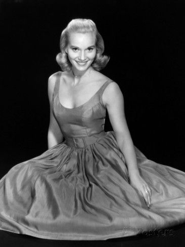 eva marie saint photos