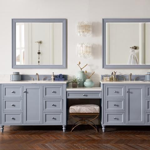 22++ 86 inch bathroom vanity ideas