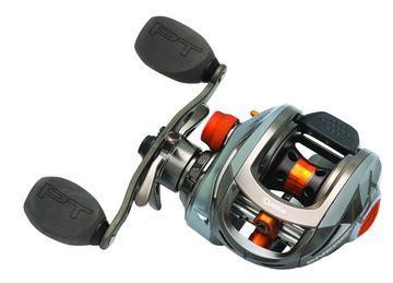 quantum energy pt baitcaster reels - the tackle depot - saltwater, Fishing Reels