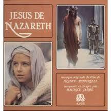 """Résultat de recherche d'images pour """"zeffirelli jesus enfant"""""""