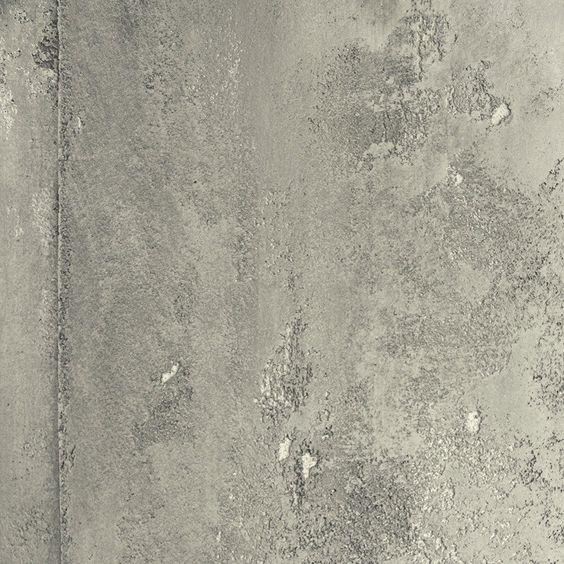Estuco hormig n acabado de hormig n en las paredes Revestimiento de hormigon