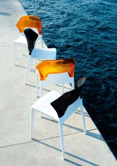 Sillas para la decoración  http://www.informaticapadilla.es/muebles-de-oficina-en-zaragoza/