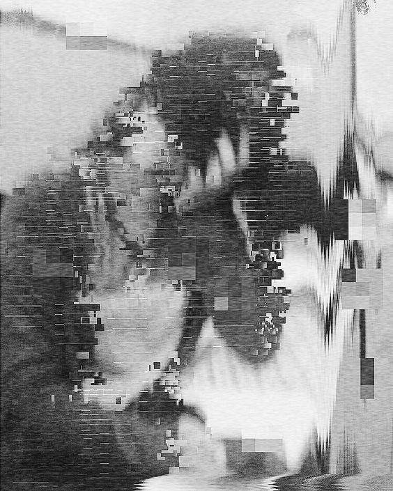 On instagram by julian.rar #8bits #microhobbit (o) http://ift.tt/1NqZEqY aqui meu coelhinho mais fofis #glitch #voidz #pixels #8bit  #tumblr