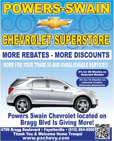 powers swain chevrolet bunny powers. Cars Review. Best American Auto & Cars Review