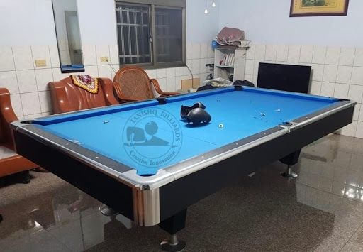 Pin on Buy Billiard Table Home decor Club House Hotels