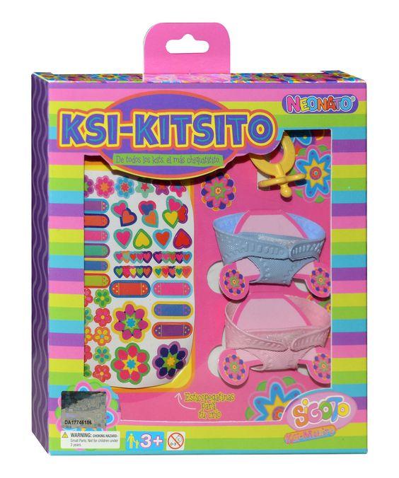 Ksi kitsito 2015 | Cosas que comprar | Pinterest