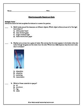 6th grade science practice final exam questions test california 5th grade science star test6th. Black Bedroom Furniture Sets. Home Design Ideas