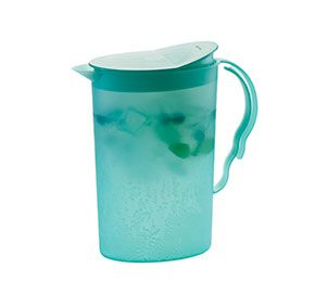 Tupperware | Tupperware(r) Impressions 2-Qt./2 L Pitcher. Limited Time Only $11.99! Visit my site and go to the shopping cart to view this great deal. www.my.tupperware.com/serenanorthern