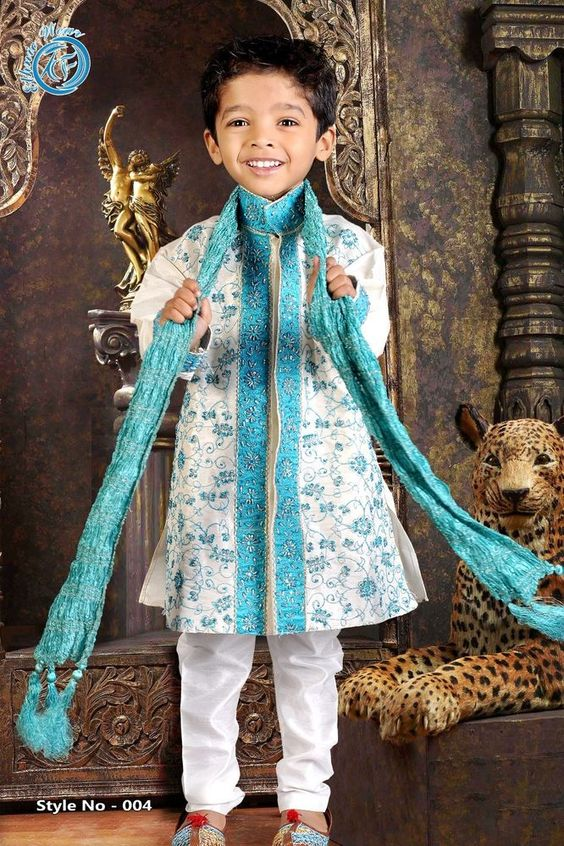 sherwani  indian ethnic wear and indian on pinterest