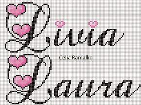 Livia Laura
