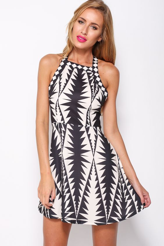 Where The Heart Is Dress, $59 + Free express shipping  http://www.hellomollyfashion.com/where-the-heart-is-dress-print.html