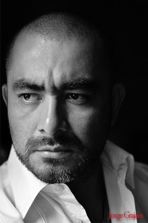 #autoretrato #self #photographer #fotografo #blancoynegro #bw
