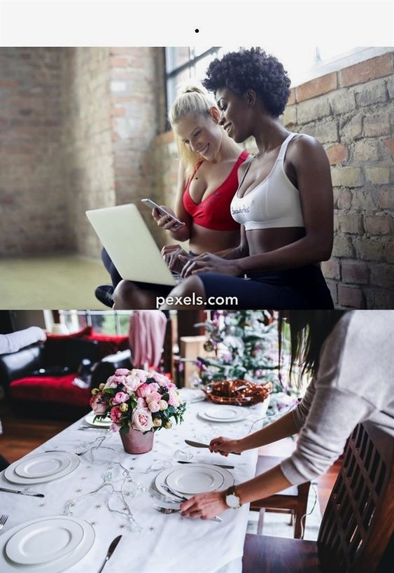 #weight loss kelly clarkson    #weight loss images simulator flight planning, how quickly can you lose baby weight, weight loss shakes as meal replacements ukzn email student.
